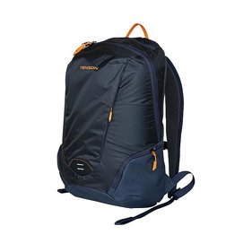 Tenson - Backpack - Arctic 25 - Blue