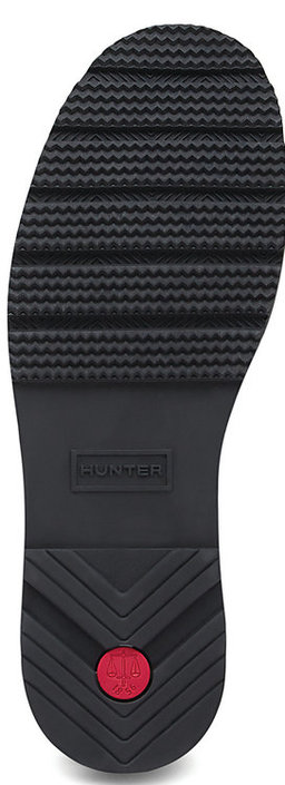 Hunter Regenlaars Original Play Boot Short