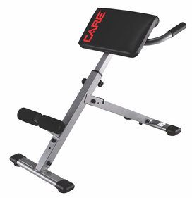 Care Fitness AB Dorsal
