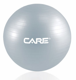 Care Fitness Fitness bal 55 cm