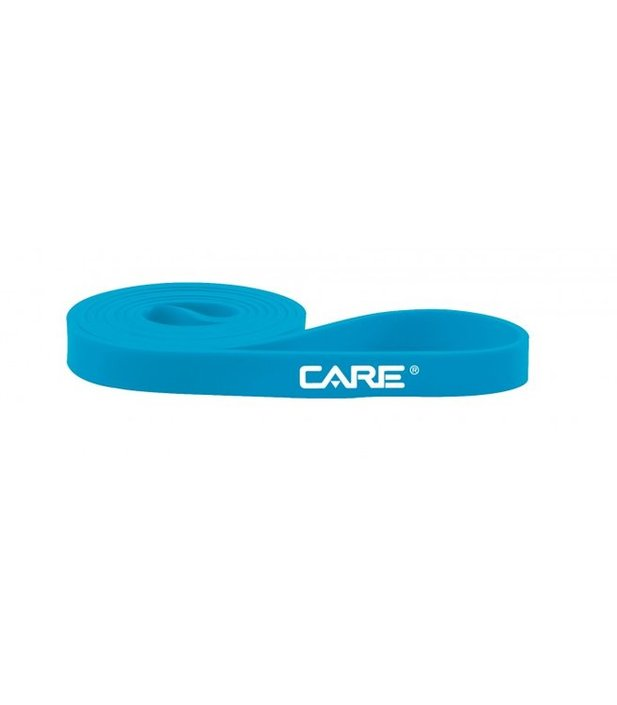 Care Fitness Powerband Light