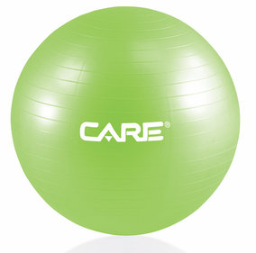 Care Fitness Fitness bal 75 cm