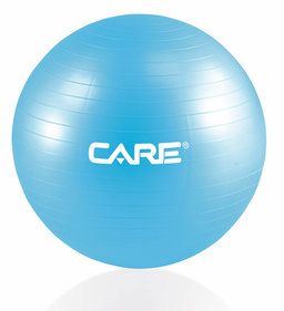 Care Fitness Fitness bal 65 cm