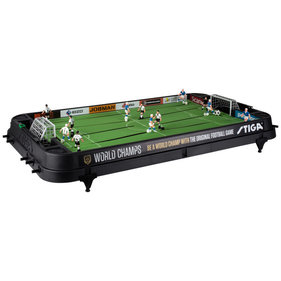 Stiga  Tafelspel Voetbal WorldChamps (overbox-5pc)