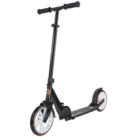 Stiga  kick scooter Route 200-S Black/Orange