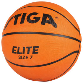 Stiga  basketbal elite maat 7