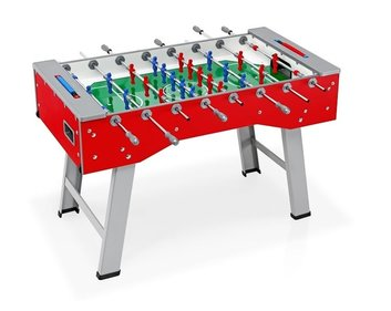 FAS Smart Soccer Table (foldable) with telescopic bars