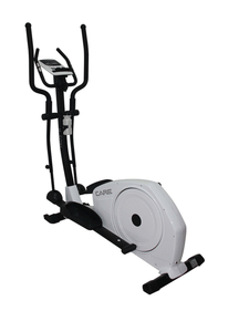 Care Fitness IXOS II aeromagnetic