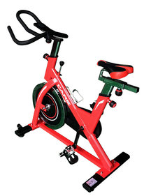 Care Fitness SPIDER 22
