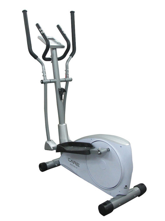 Care Fitness ACTIVA IV