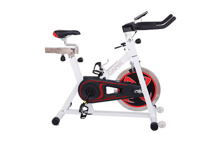 Care Fitness HASTIGHED RACER