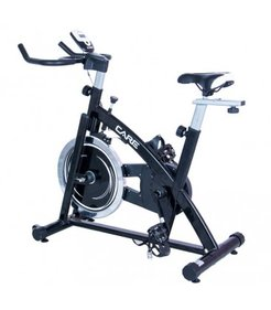 Soins Fitness Spibike-RS Electronic