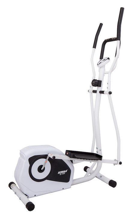 Care Fitness Elliptical SE-400