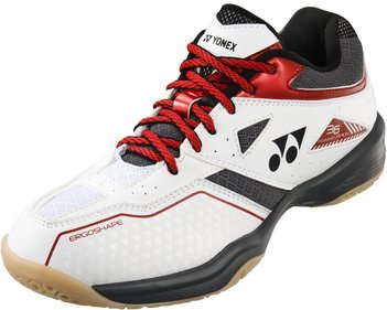 Yonex Power Cushion 36 Men badmintonschoenen