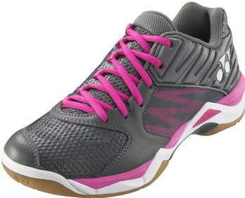 Yonex Power Cushion Comfort Z Lady badmintonschoenen