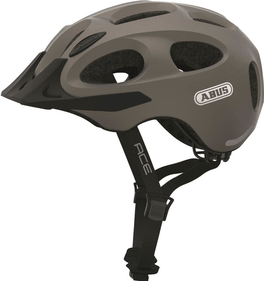 Abus Youn-I Ace bicycle helmet
