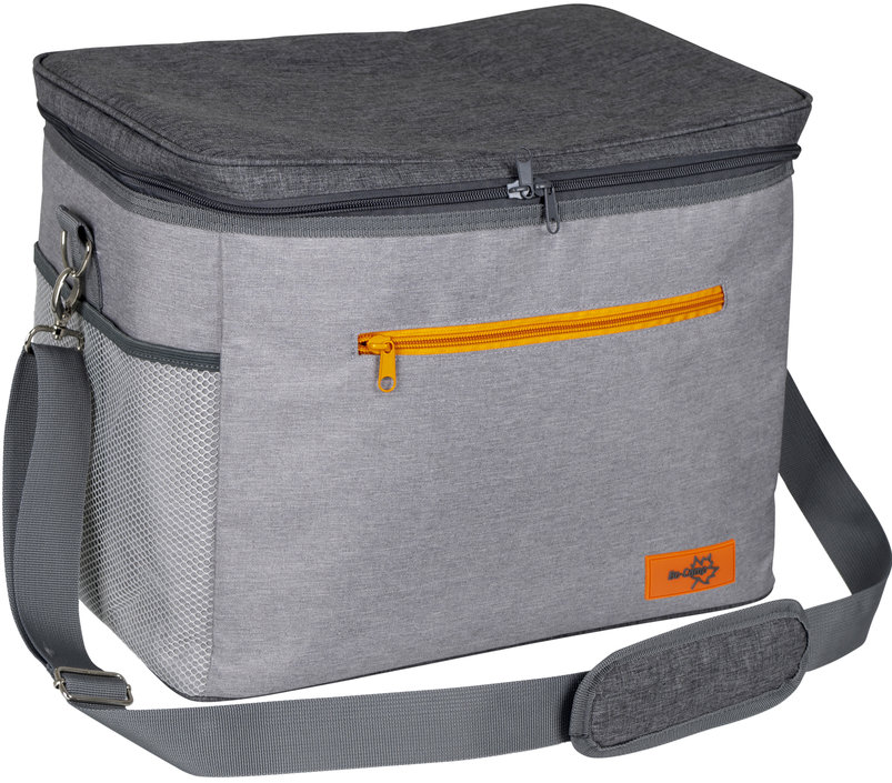 Bo-Camp Cooler Bag koeltas