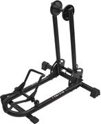 Mounting stands