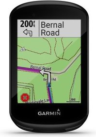 Garmin Edge 830 Bike Navigation