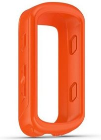 Garmin silicone case Edge 530
