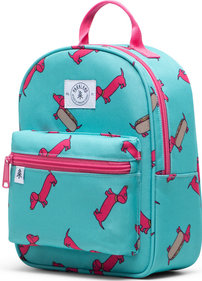 Parkland Goldie children's backpack