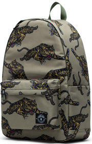 Parkland Tello children's backpack