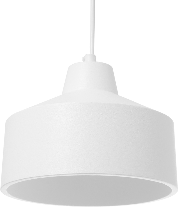 Leitmotiv Ribble hanging lamp