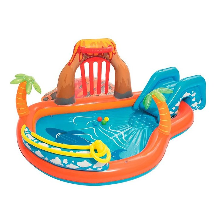 Bestway Lagune children's pool