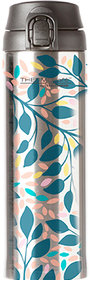 Thermos Decor Broceliande drinkfles