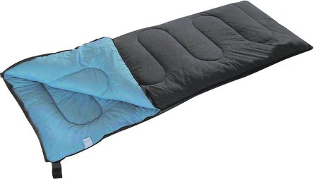 Camp Gear Populære L Sleeping Bag