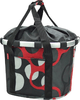 Cordo Reisenthel bike basket