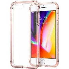 Spigen iPhone 8/7Plus Crystal Shell hoesje