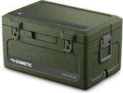 Dometic Cool Ice CI 42 cooler