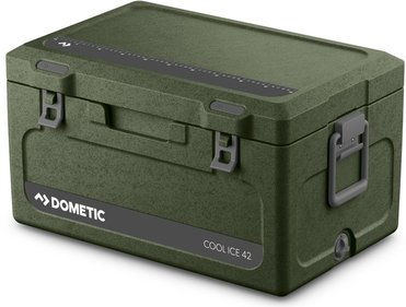Dometic Cool Ice CI 42 Kühler