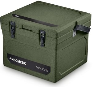 Dometic Cool Ice CI 22 koelbox