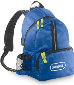Mobicool Sail 13 cooling backpack