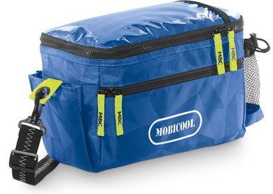 Mobicool Sail Bike Bag koeltas