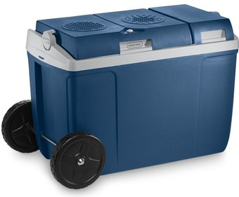 Mobicool W38 AC / DC electric cooler