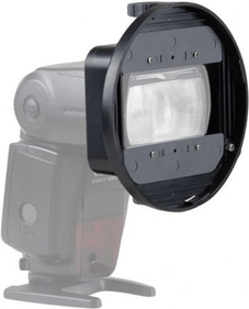 Linkstar Universal Camera Flash Adapter SLA-UM for SLK-8