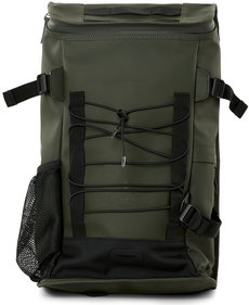 Rains Mountaineer Bag rugzak