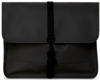 Sac à bandoulière Rains Commuter Bag