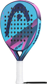 Head Flash Women padelracket