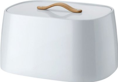 Stelton Emma Brood Box