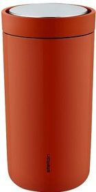 Stelton To Go Click Thermosbecher 0,20 L