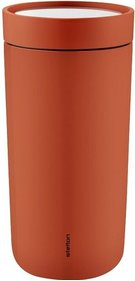 Stelton To Go Click Beker 0.4 L