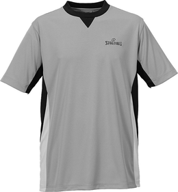 Spalding Classic referee shirt