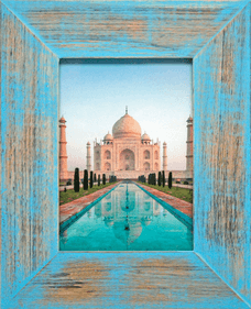 Henzo India photo frame