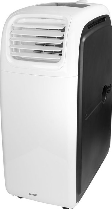 Eurom Coolperfect 120 wifi mobiele airconditioner