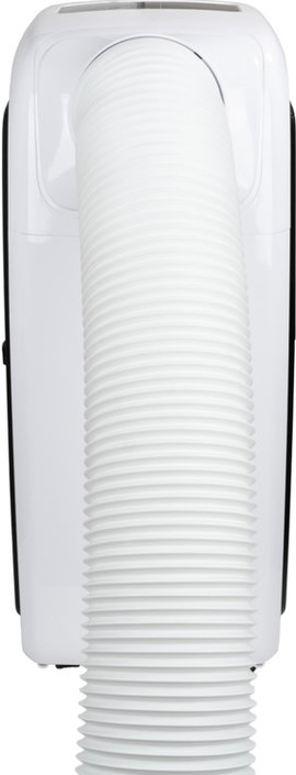 Eurom Coolperfect 180 wifi mobiele airconditioner