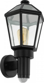 Eglo muurlamp Monselice 97257